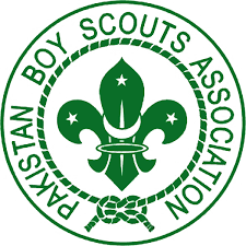 Pakistan Boy Scouts Association Jobs 2021 Islamabad