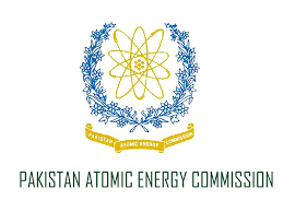 atomic energy job