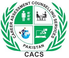 Career Assessment Counselling Services Sindh Jobs