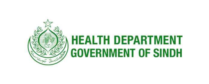 PPSC Health Department Jobs