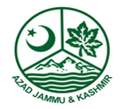 Government Jobs in Azad Kashmir