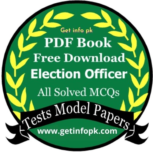 election officer past papers pdf