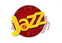 Jazz Jobs 2020 in Pakistan