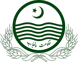 Jobs in Punjab Information and Culture Department