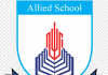 Latest Allied Schools Jobs 2020