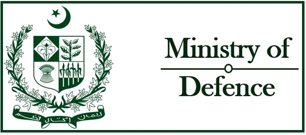 Ministry of Defense MOD Jobs 2021