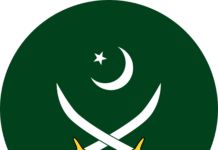 Join Pakistan Army as Civilian Jobs