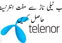 Telenor quiz today answer