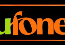 Ufone lockdown offer code