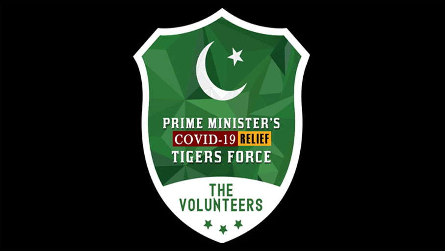 Tiger force jobs online apply 2020