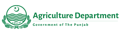 Agriculture Department Government of Punjab Jobs