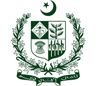 Ministry of law and justice jobs 2021 application form