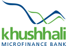 Khushhali MicroFinance Bank Limited Job