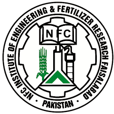 NFC Institute Of Engineering And Fertilizer Research Jobs