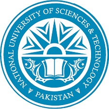 National University of Science Technology NUST Jobs