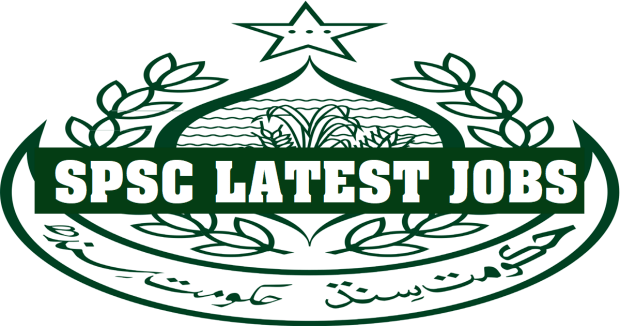 SPSC latest Jobs August 2020